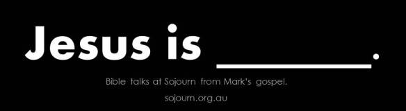 Mark 2014 - Sojournal