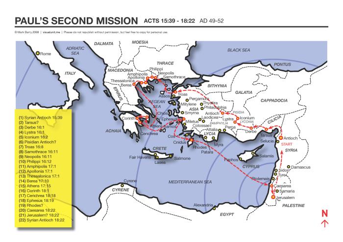 paul_mission2 (1)